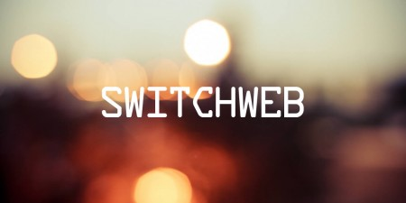 Switchweb Web Hosting's Great New Packages