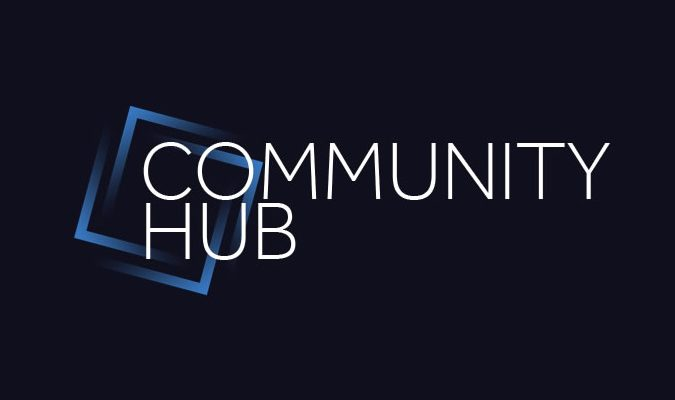 Community Hub helps parish councils stay online