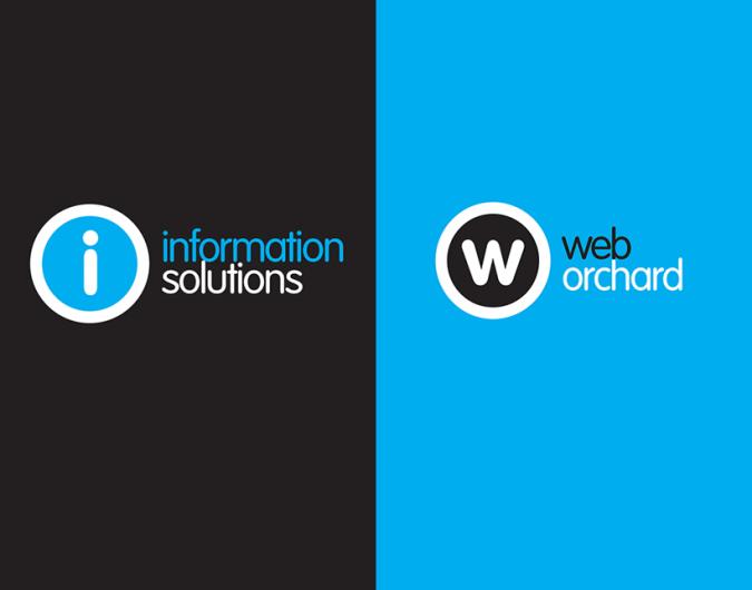 Shropshire Web & IT Company Reveals New Brand