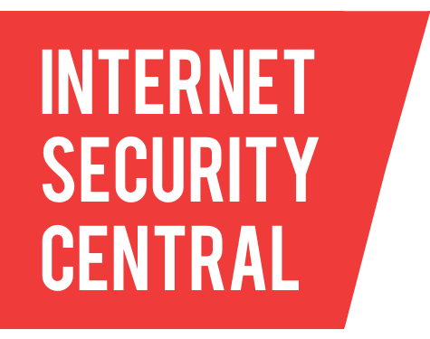 New Blog for the Security Conscious Web User