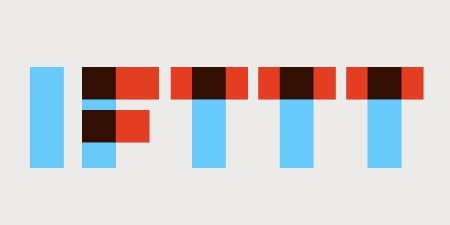 Twitter Automation with Drupal Views and IFTTT