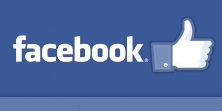 Configuring Facebook Pull